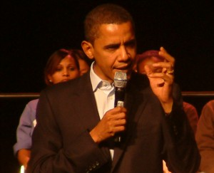 obama-ips