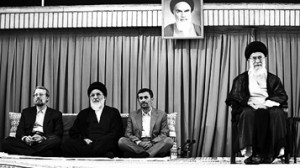 iran_politics_0727