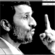 Reading Ahmadinejad via Wikileaks: A Freedom Lover or a Two-Bit Dictator?