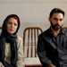 Iranian Movie 'A Separation' Gets Oscar Buzz, Political Flak