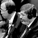 Ban Ki-moon in Tehran: Too Little, Too Late?