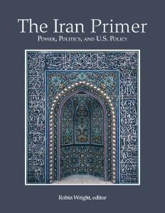 Book-The Iran Primer
